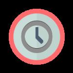 clock_gray