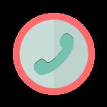 phone_gray