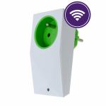 smart-socket-air_seitlich_type