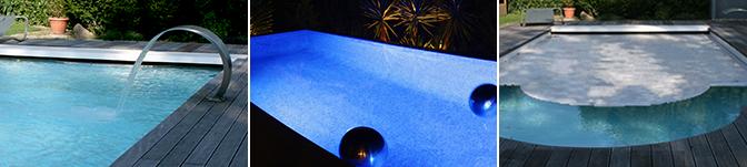 trenner_pool