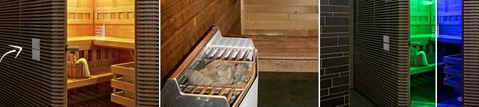 trenner_sauna